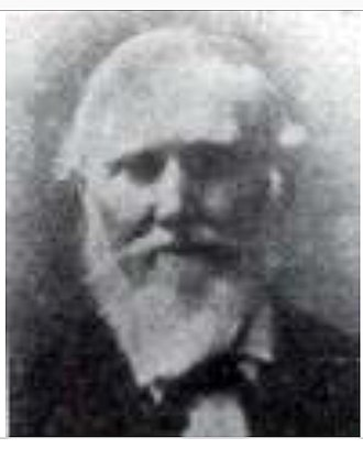 Edward H. Tarrant - Image: Edward H. Tarrant