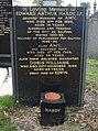 Edward Hardy grave.JPG