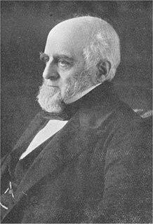 Edward Herbert, 3rd Earl of Powis British Earl