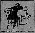 Edward Mordake (illustrazione).jpg
