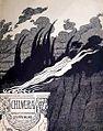 Edward Okuń - Okładka Chimery 1902.jpg