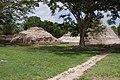 Edzná, Valle de Edzná, Campeche (22011743718).jpg