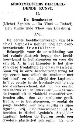 Eenheid no 429 p 740 column 1.jpg