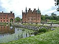 Egeskov Castle - panoramio (4).jpg