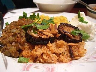 Moroccan Restaurants In Savannah Ga