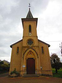 Eglise Lemud.JPG