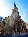 Eglise Longwy Bas.JPG