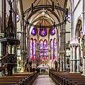 Eglise Notre-Dame-de-l'Assomption de Phalsbourg-9692.jpg