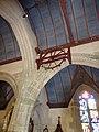 Eglise Notre-Dame (Confort-Meilars) (16).jpg