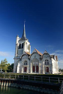 Eglise Notre Dame de l assomption.JPG