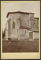 Eglise Saint-Pierre de Bègles - J-A Brutails - Université Bordeaux Montaigne - 0658.jpg