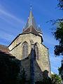 Eglise Saint Désiré Lons le Saunier 3.jpg