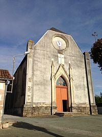 Eglise Sainte Radegonde.jpg