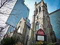 Eglise anglicane St-George (2).jpg