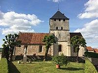 Eglise de Champigny-lès-Langres 1.jpg