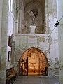Eglise de Saint-Amant-de-Boixe 4.jpg