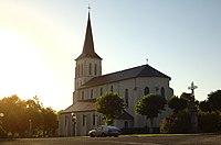Eglise de Saint Vincent.jpg