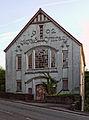 Eglwys Wesleyaidd, Pontardawe (Capel Horeb).jpg