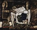 Egon Schiele 007.jpg