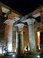 Egypte Kom Ombo Temple 12032012 - panoramio.jpg