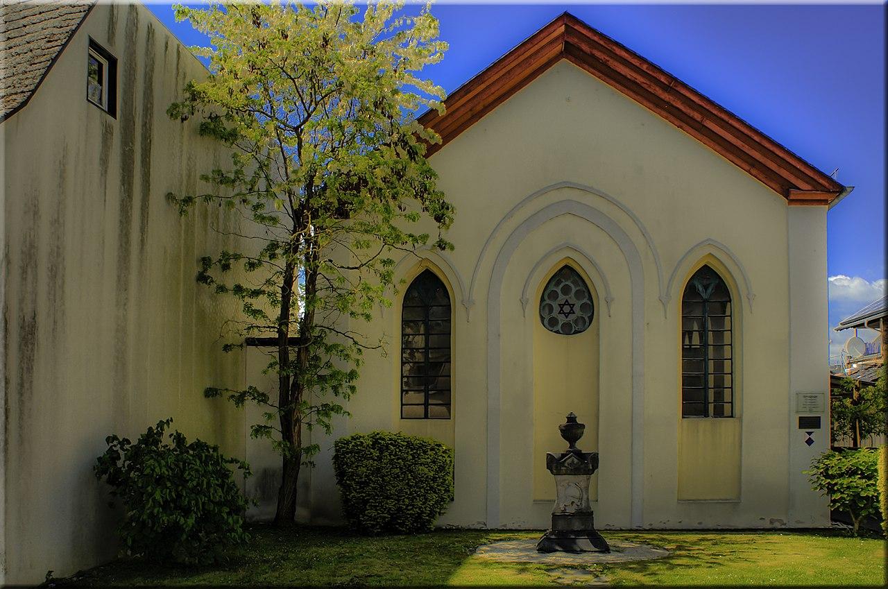 Ehemalige Synagoge in Hadamar.jpg