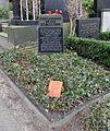Ehrengrab Großgörschenstr 12 (Schön) 20 Juli 1944.jpg