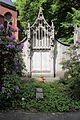 Ehrengrab Lindenstr 1 (Zehld) Johannes Otzen.jpg