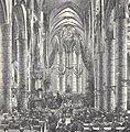 Ehrenpromotionen Heidelberg (1886).jpg