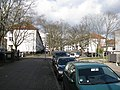 Eichenplan, 2, Groß-Buchholz, Hannover.jpg