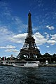 Eiffel @siene - panoramio.jpg