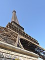 Eiffel Tower, Paris 7th 015.JPG