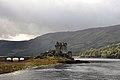 Eilean Donan Castle (37899900644).jpg