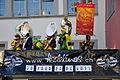 Eis-zwei-Geissebei (2012) - Guggenmusik - Rapperswil Hauptplatz 2012-02-21 15-56-48.JPG