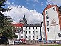 Eisenach, Germany - panoramio (50).jpg