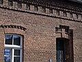 Eisenheim6162.jpg