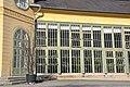 Eisenstadt, Schloss Esterhazy, Orangerie im Schlosspark (38887123165).jpg