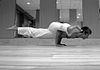 %name yoga asanas Liste des exercices et position à pratiquer