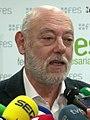 "El Fiscal General del Estado, en Segovia, ""Me tengo que morder la lengua"" 03.jpg"
