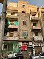 El Manial Street, al-Qāhirah, CG, EGY (47911602551).jpg
