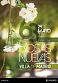 El XIX Concurso Popular Rosa de Madrid finaliza mañana con una jornada llena de actividades 02.jpg