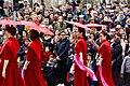 El gran desfile del Año Nuevo Chino llena de magia, dragones y música las calles de Usera 03.jpg