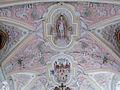 Elbach bei fischbachau friedhofskirche heiligen blut 021.JPG