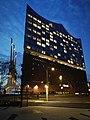 Elbphilharmonie, Hamburg (38524607140).jpg