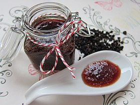 Elderberry-marmalade-1244293.jpg