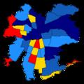 Elecciones Municipales 2004 Santiago.png