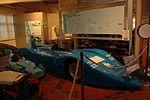Electric Bluebird (7945736464).jpg