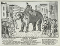 Elephant and pug (lubok).png