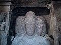 Elephanta Caves - 14.jpg