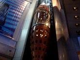 File:Elevator descends to ground level.ogv