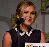 Eliza Taylor-Cotter.jpg